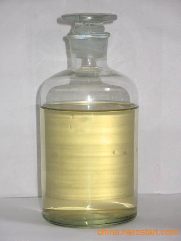 供应绿色环保增塑剂环氧脂肪酸甲酯