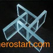 蜀东有机玻璃提供好的工业用离子交换柱_烟台离子交换柱