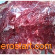 潍坊哪里有低价卤味驴肉供应——卤味驴肉技术