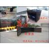 徐州宏合供应各种品牌滑移装载机机具牧场设备抛料器等设备