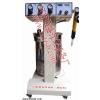 供应西藏静电粉末喷塑机械设备厂家
