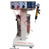 供应西藏静电粉末涂装机械设备厂家价格