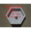 供应六角护坡模具实心六角护坡模具空心六角护坡模具