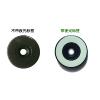 供应格瑞特无源RFID电子标签GRT-EM125K