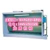 供应厂家直销不锈钢水帘喷漆房 专业定做手动喷漆设备水帘机