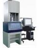 供应无转子硫化仪,橡胶硫化仪