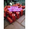 供应常年生产销售精密剪板机配件氮气回程缸 多规格气压弹簧咨询