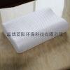 供应护颈枕/改善颈椎枕芯