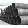 供应西藏螺旋管和拉萨螺旋焊管厂家直销