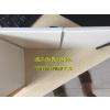 供应隧道防火装饰板采用100%无棉的硅板作为基材防火装饰板