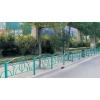 供应青海道路护栏和西宁护栏设计