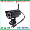供应厂家直销 家用报警器 财产警报器 BL-E9智能报警器