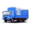 供应成都到陕西西安,延安,榆林的返空车,回程车
