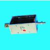 供应博顺BS-1578地铁专用电磁铁|电磁铁厂家