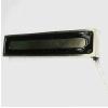 供应博顺BS-20050X长方体吸盘电磁铁|电磁铁厂家