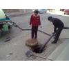 供应杭州闻涛路清理化粪池,管道清淤