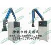 供应 集中式焊烟净化器 焊烟除尘器 环保设备