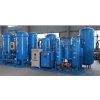 供应龙岗制氮机品牌龙岗制氮机公司直销龙岗制氮机的优势