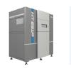 供应工业级3D打印机