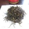 去哪找声誉好的蜜兰香单丛茶经销商:中国蜜兰香单丛茶