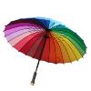 供应广告雨伞厂家,做雨伞找援印公司