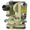 西安测绘仪器/全站仪/经纬仪/水准仪销售维修