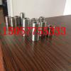 供应温州钢筋连接套筒厂家 钢筋连接套筒价格