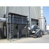 广州八长专业供应江门工业除尘喷漆房废处理成套喷漆房油漆颗粒活性炭