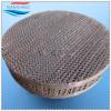 供应金属丝不锈钢金属填料
