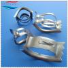 供应优质金属矩鞍环填料