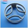 供应内弯弧形筋角扁环