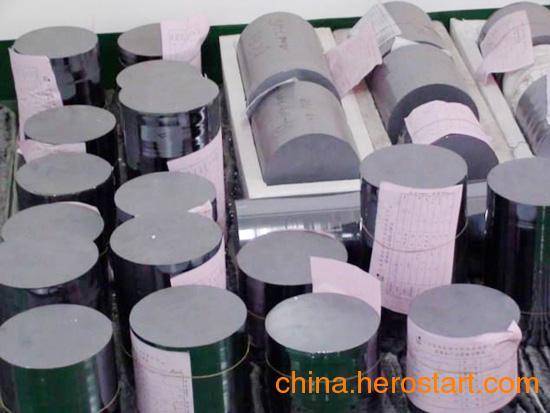 供应旭晶长期回收单晶硅