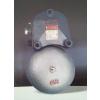 供应BAL1-127矿用隔爆型电铃