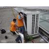 供应盛泽专业空调拆装移机空调加氟清洗维修空调漏水漏氟
