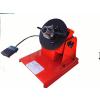 供应沧州流量计焊接变位机,沧州管件焊接变位机