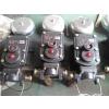 供应DLB1-1279360矿用隔爆型声光组合电铃