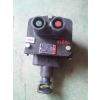 供应BZA1-5/36-2矿用隔爆型控制按钮