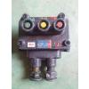 供应BZA1-5/36-3矿用隔爆型控制按钮