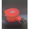 供应BHG系列矿用隔爆型高压电缆接线盒