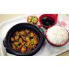 供应 苏州黄焖鸡米饭加盟,黄焖鸡米饭的做法
