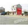 供应发布荆州墙体广告需提供哪些资料?
