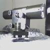 西安专业销售、维修经纬仪、全站仪、水准仪、GPS等测量测绘仪