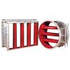 供应SKWT电涡流传感器-一体化孔板流量计