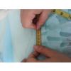 供应打折机 多功能打褶机 加长型宽折打褶机