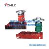 供应水气仪表装置