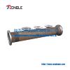 供应宝石F1300/F1600吸入管路、排出管路