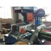 供应Z956K Z958K气动|液压壳芯机 翻转自动出芯