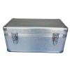 供应铝合金精密仪器箱|铝合金精密仪器箱厂家