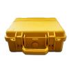 供应买铝合金精密仪器箱首选金利机箱