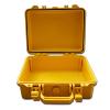 供应金利铝合金精密仪器箱